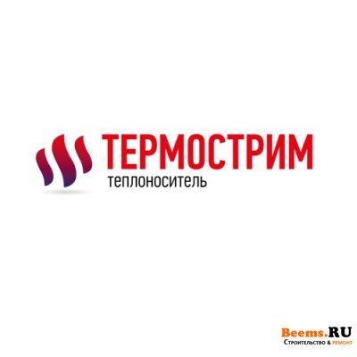 Доска объявлений г москва строительные организации авито ташкент авто с пробегом частные объявления